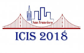 KIT - IISM - IM -News - Participation at ICIS 2018