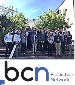blockchain_group_photo1